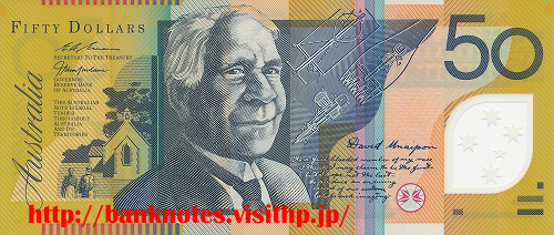 http://banknotes.visithp.jp/images/AUS50.JPG